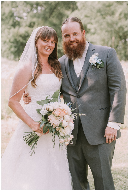 Wisconsin Wedding Lifestyle Photography ~ KJP_0508.jpg