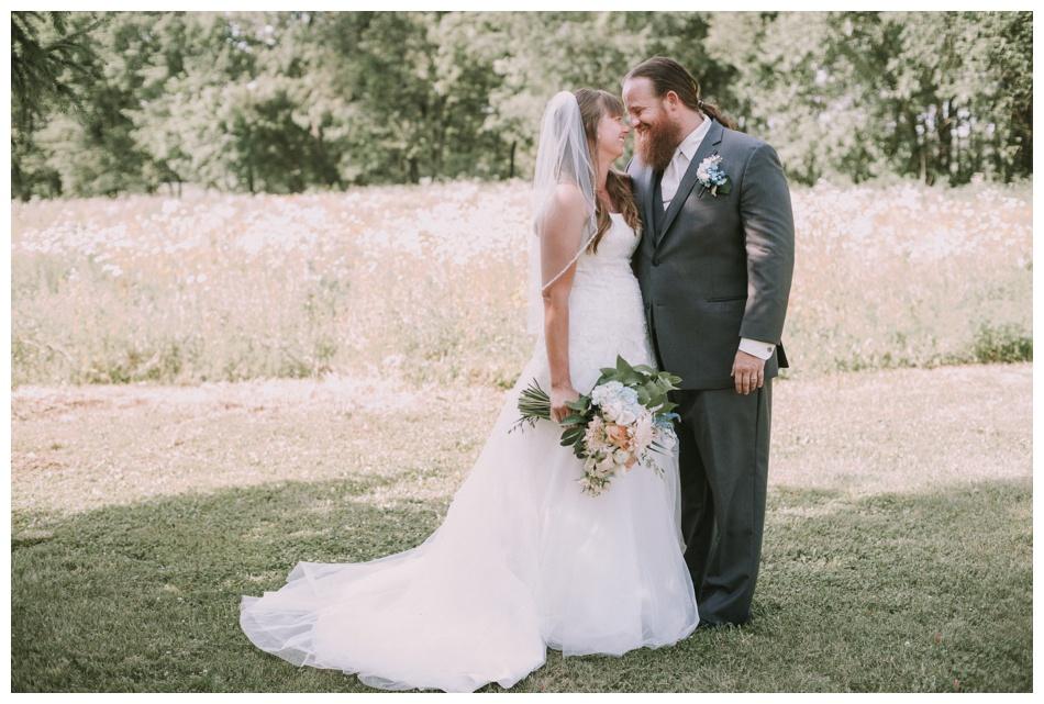 Wisconsin Wedding Lifestyle Photography ~ KJP_0509.jpg