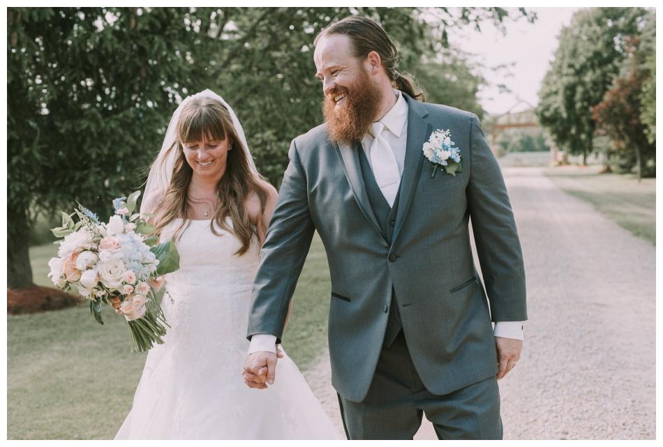 Wisconsin Wedding Lifestyle Photography ~ KJP_0511.jpg
