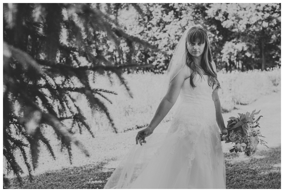 Wisconsin Wedding Lifestyle Photography ~ KJP_0513.jpg