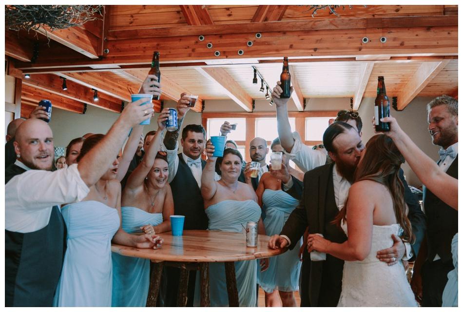 Wisconsin Wedding Lifestyle Photography ~ KJP_0518.jpg