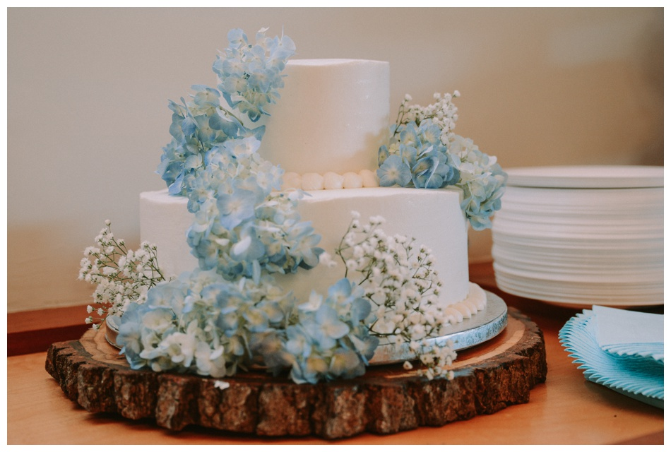 Wisconsin Wedding Lifestyle Photography ~ KJP_0520.jpg
