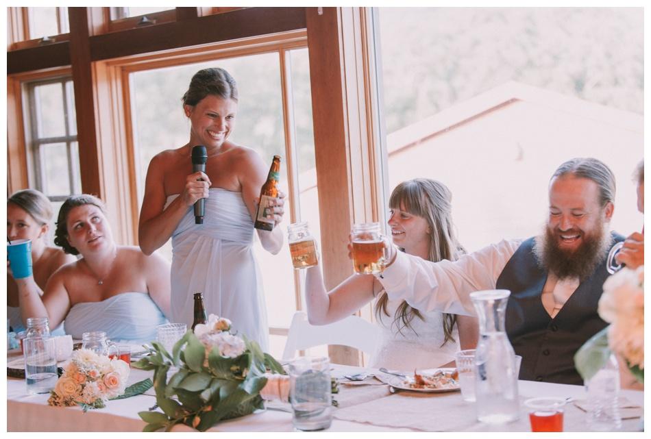 Wisconsin Wedding Lifestyle Photography ~ KJP_0523.jpg