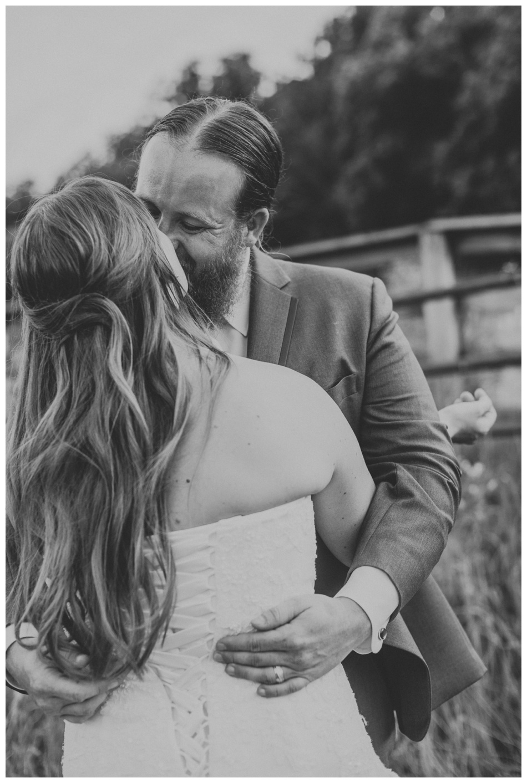 Wisconsin Wedding Lifestyle Photography ~ KJP_0528.jpg
