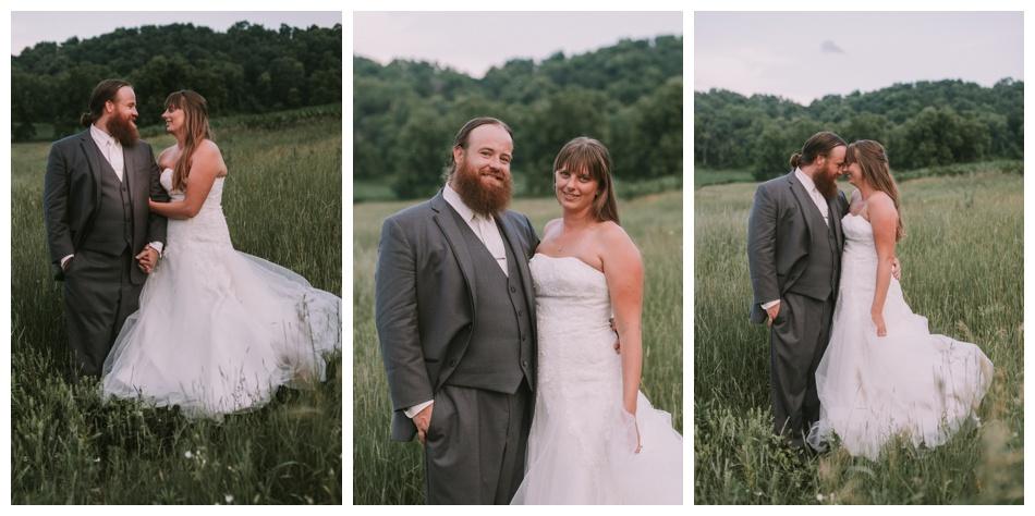 Wisconsin Wedding Lifestyle Photography ~ KJP_0529.jpg