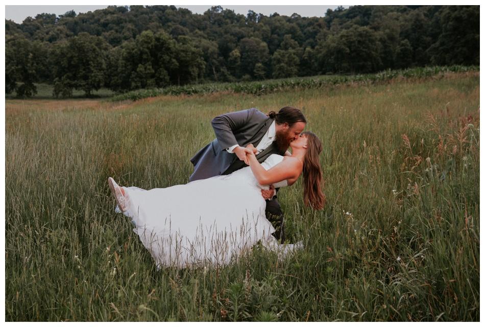 Wisconsin Wedding Lifestyle Photography ~ KJP_0530.jpg