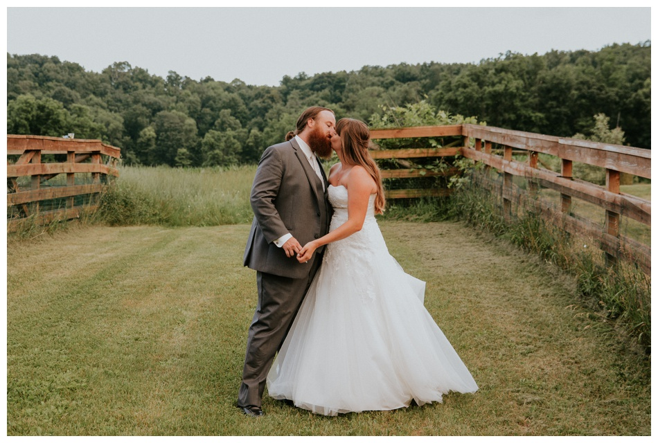 Wisconsin Wedding Lifestyle Photography ~ KJP_0531.jpg