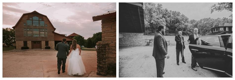 Wisconsin Wedding Lifestyle Photography ~ KJP_0532.jpg