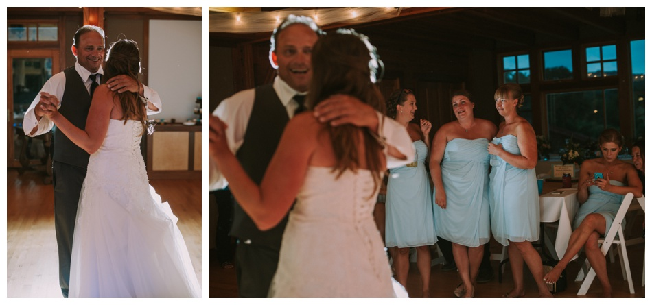 Wisconsin Wedding Lifestyle Photography ~ KJP_0535.jpg