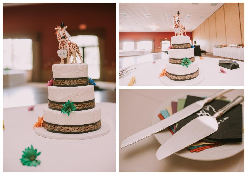 Wisconsin Wedding Lifestyle Photography ~ KJP_0801.jpg