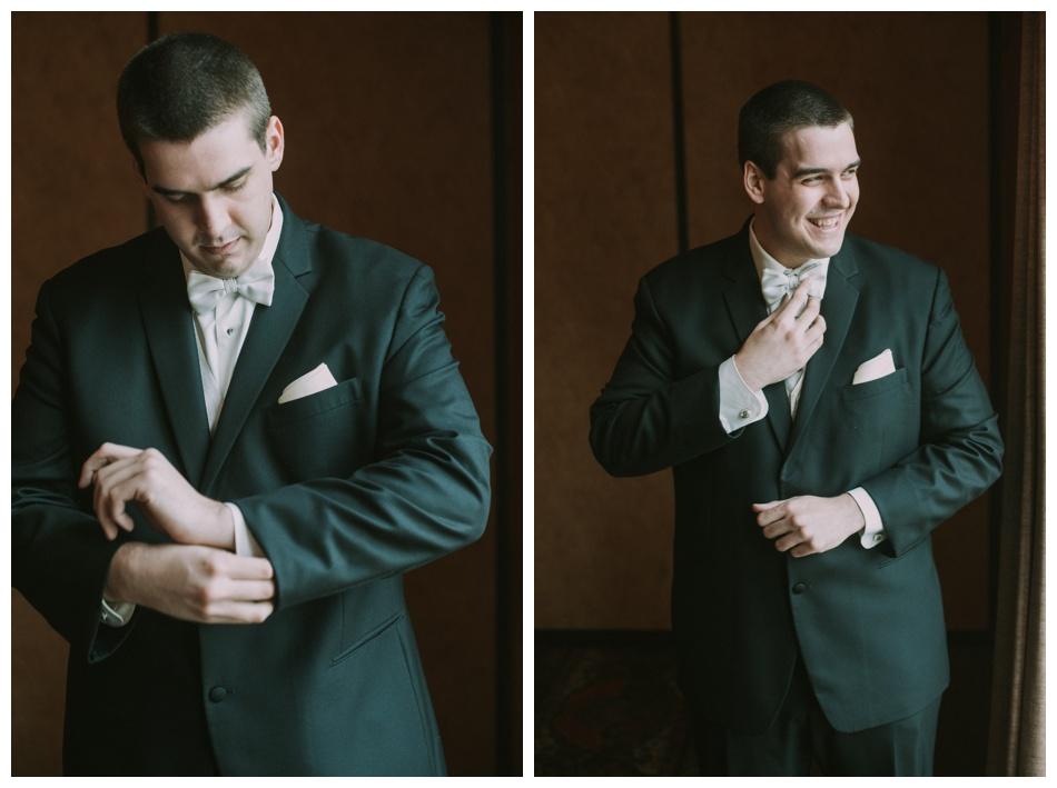 Wisconsin Wedding Lifestyle Photography ~ KJP_0803.jpg