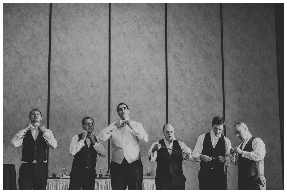 Wisconsin Wedding Lifestyle Photography ~ KJP_0805.jpg