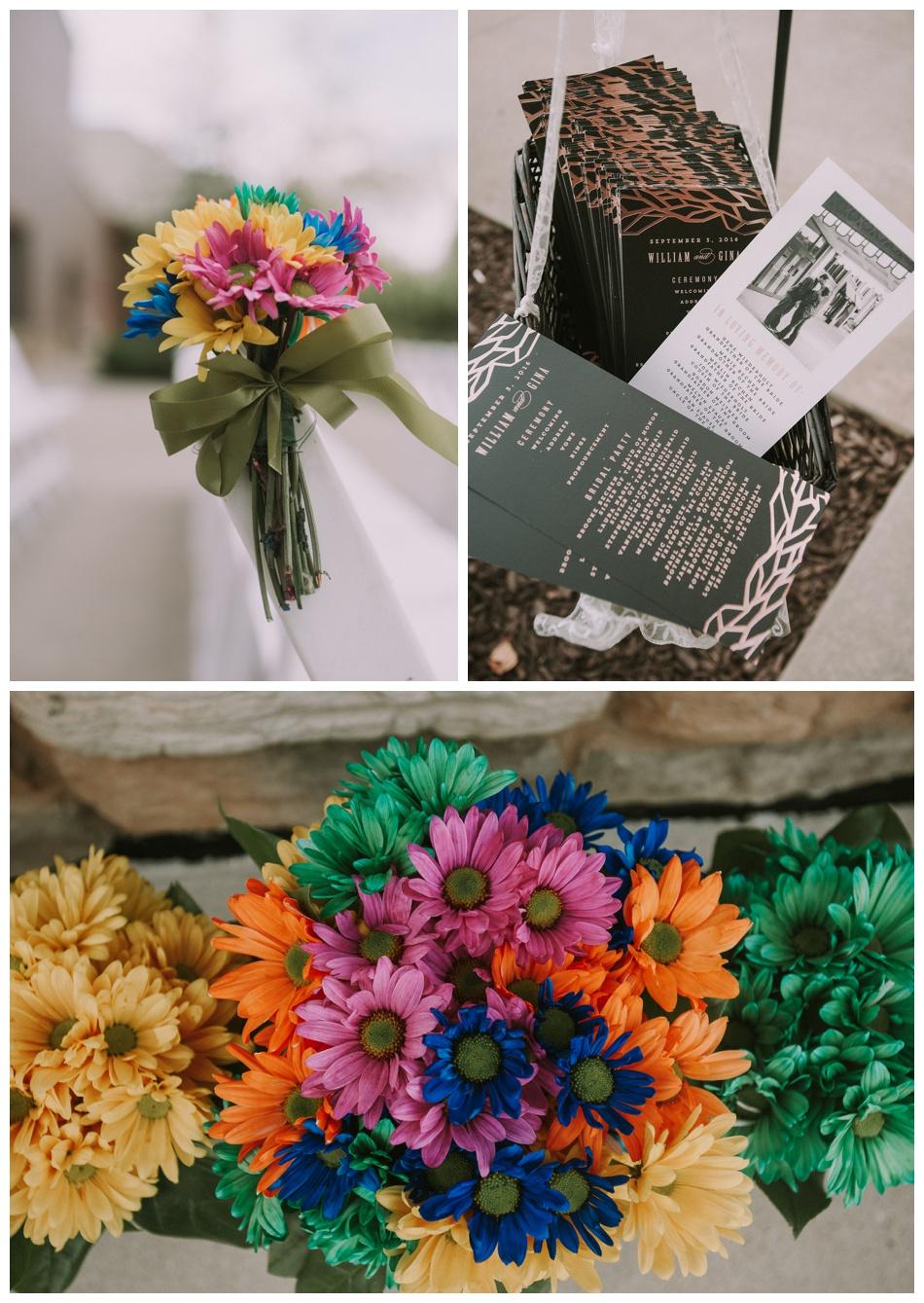 Wisconsin Wedding Lifestyle Photography ~ KJP_0806.jpg