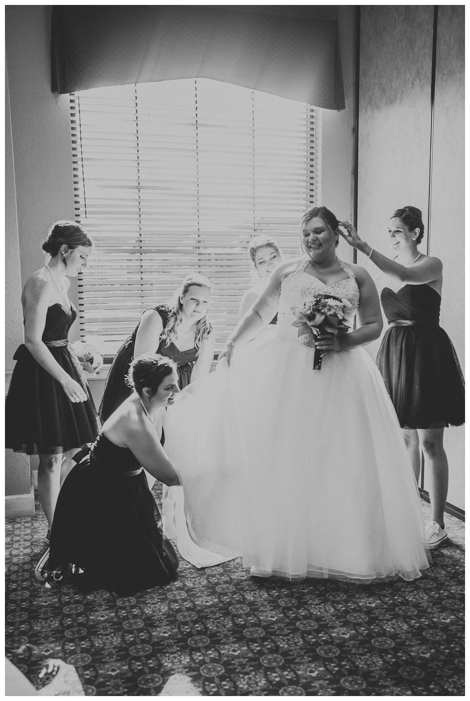 Wisconsin Wedding Lifestyle Photography ~ KJP_0812.jpg