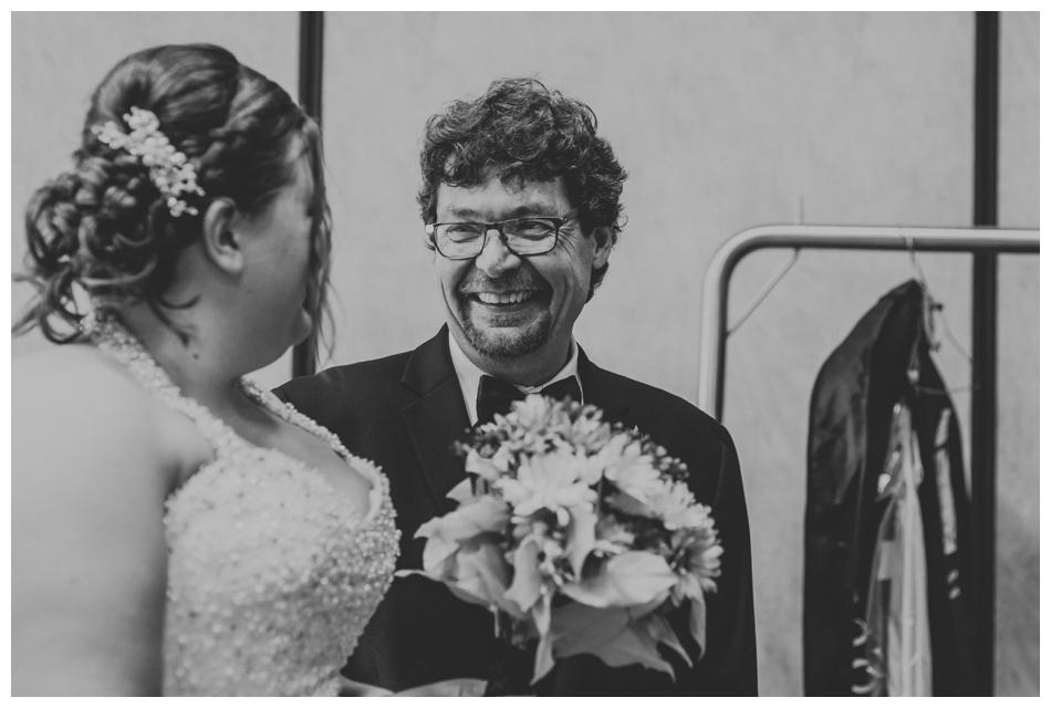 Wisconsin Wedding Lifestyle Photography ~ KJP_0814.jpg