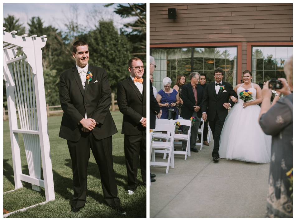 Wisconsin Wedding Lifestyle Photography ~ KJP_0815.jpg