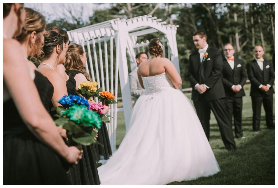 Wisconsin Wedding Lifestyle Photography ~ KJP_0816.jpg