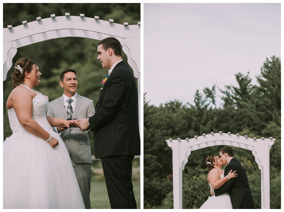 Wisconsin Wedding Lifestyle Photography ~ KJP_0818.jpg