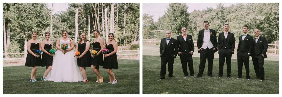 Wisconsin Wedding Lifestyle Photography ~ KJP_0822.jpg