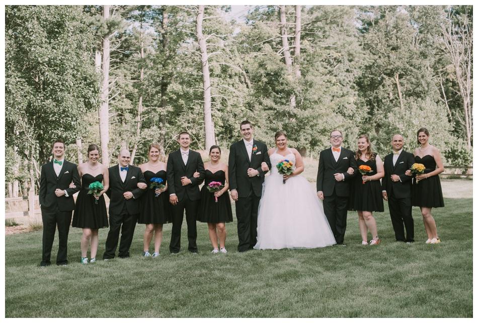 Wisconsin Wedding Lifestyle Photography ~ KJP_0823.jpg