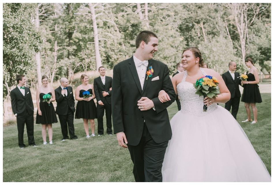 Wisconsin Wedding Lifestyle Photography ~ KJP_0824.jpg
