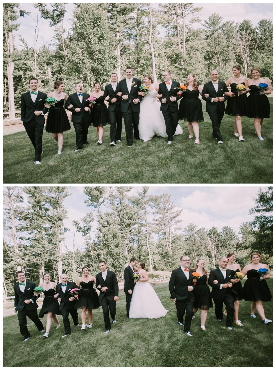 Wisconsin Wedding Lifestyle Photography ~ KJP_0825.jpg
