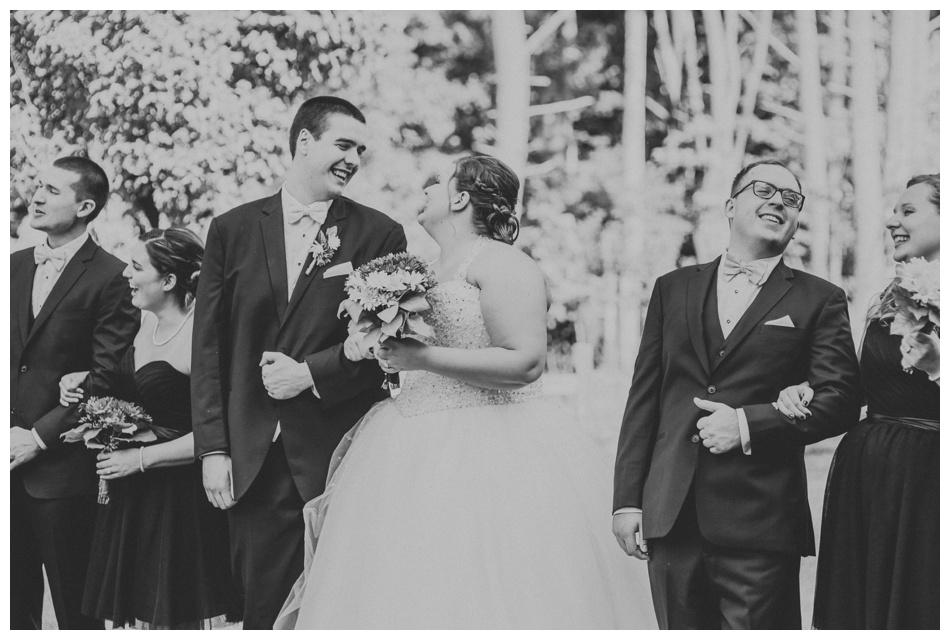 Wisconsin Wedding Lifestyle Photography ~ KJP_0826.jpg