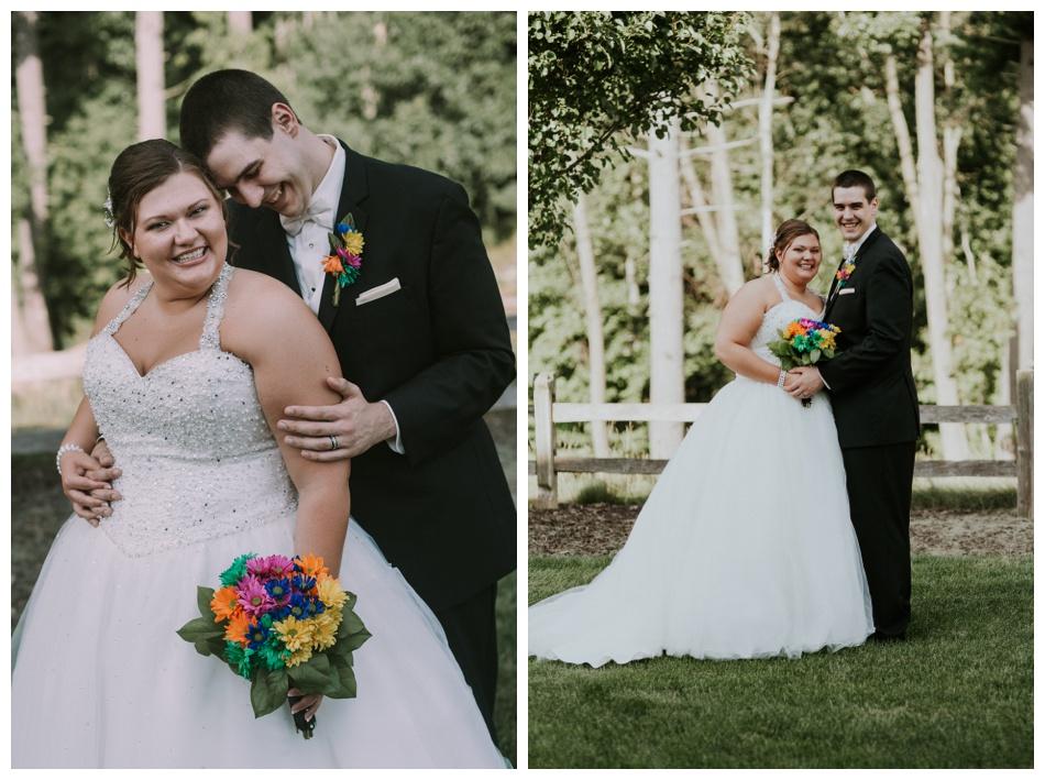Wisconsin Wedding Lifestyle Photography ~ KJP_0828.jpg