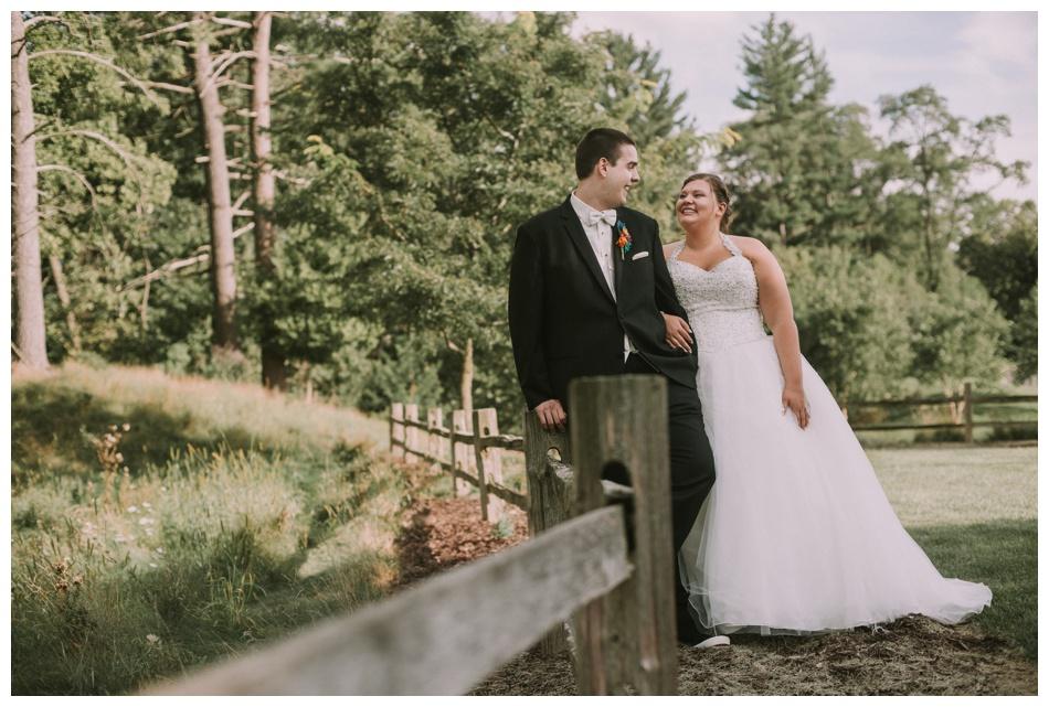 Wisconsin Wedding Lifestyle Photography ~ KJP_0829.jpg