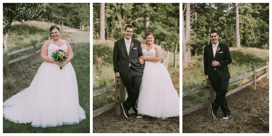 Wisconsin Wedding Lifestyle Photography ~ KJP_0830.jpg