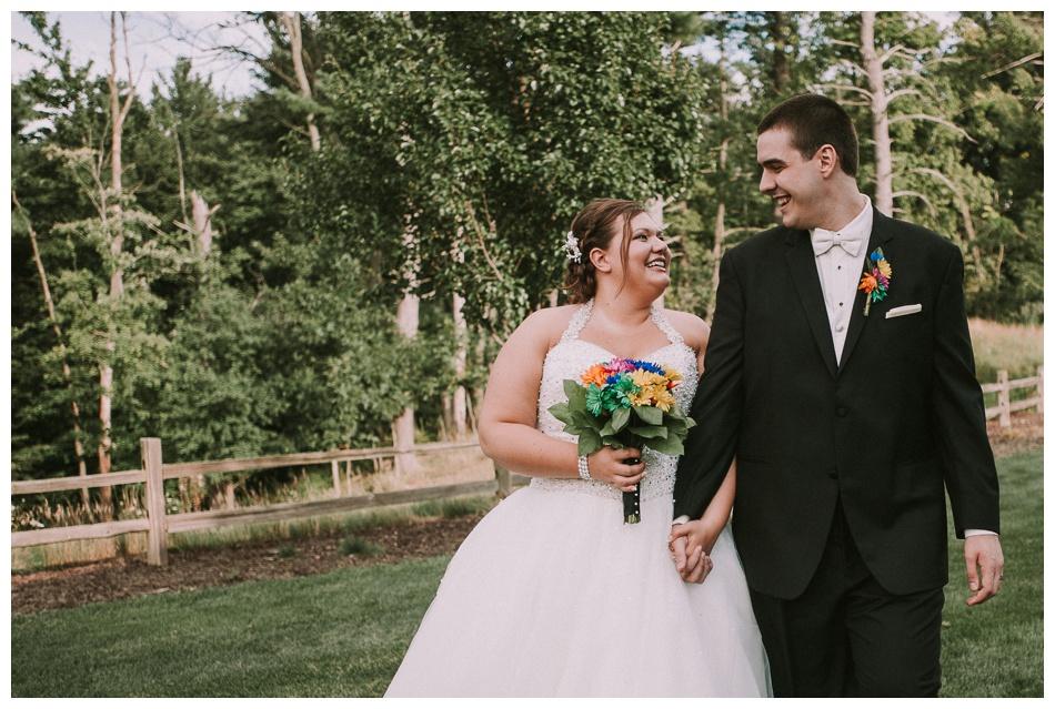 Wisconsin Wedding Lifestyle Photography ~ KJP_0831.jpg