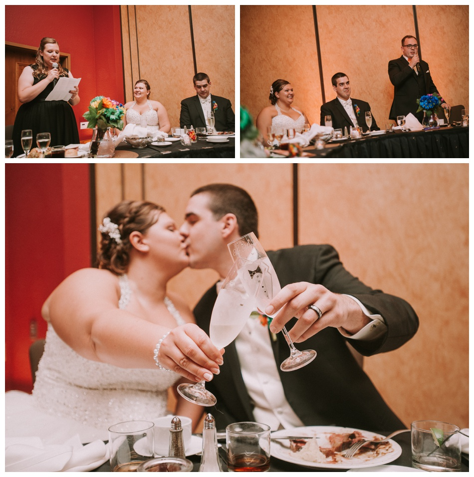 Wisconsin Wedding Lifestyle Photography ~ KJP_0832.jpg