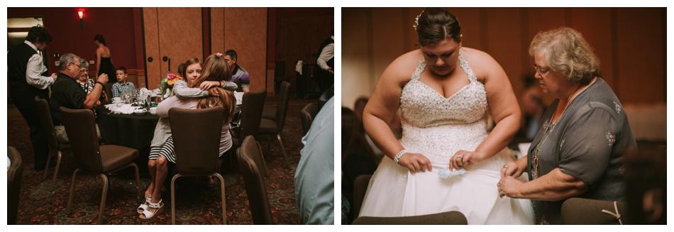 Wisconsin Wedding Lifestyle Photography ~ KJP_0834.jpg