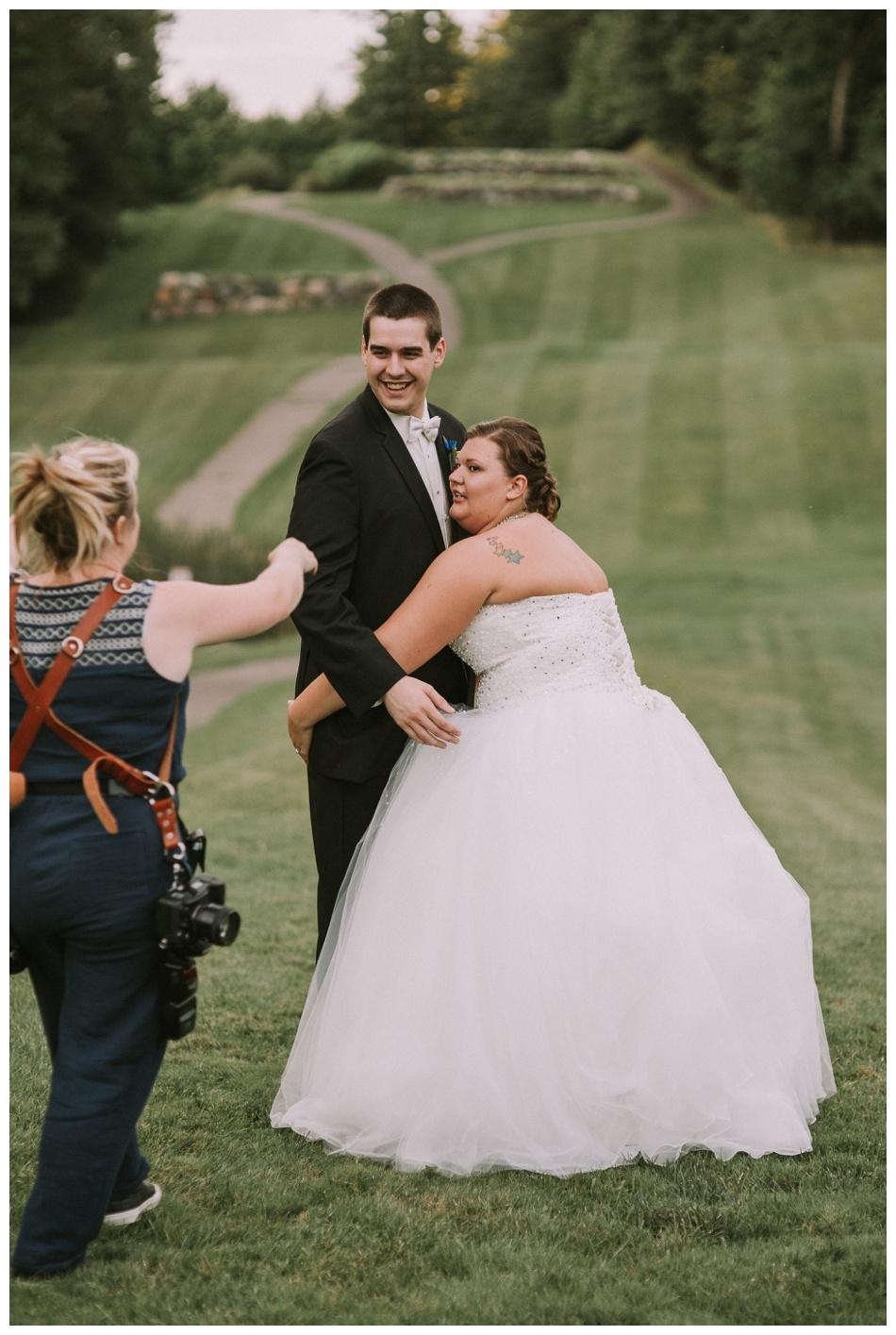 Wisconsin Wedding Lifestyle Photography ~ KJP_0835.jpg