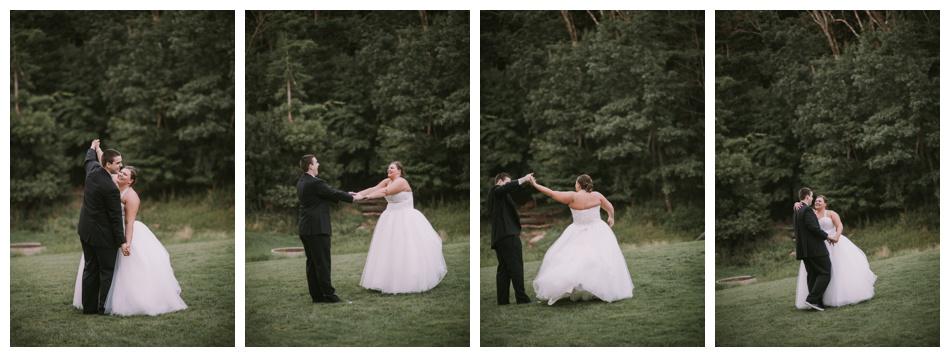 Wisconsin Wedding Lifestyle Photography ~ KJP_0836.jpg