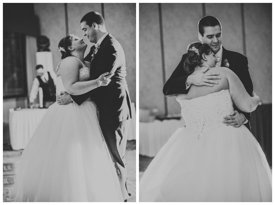 Wisconsin Wedding Lifestyle Photography ~ KJP_0843.jpg