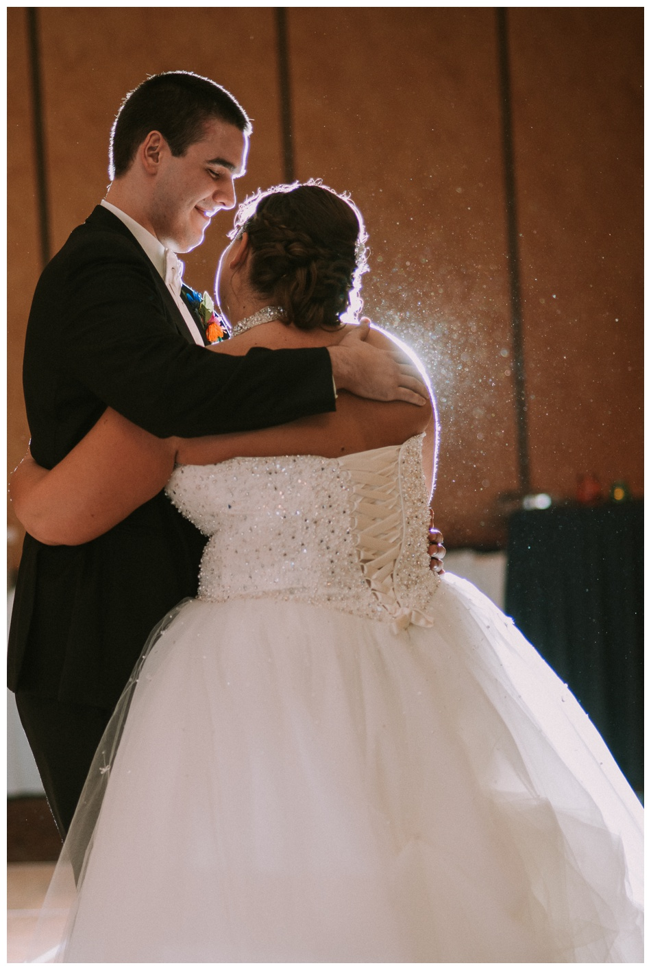 Wisconsin Wedding Lifestyle Photography ~ KJP_0844.jpg