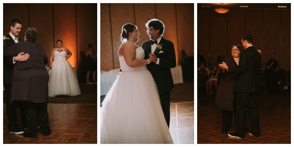 Wisconsin Wedding Lifestyle Photography ~ KJP_0845.jpg