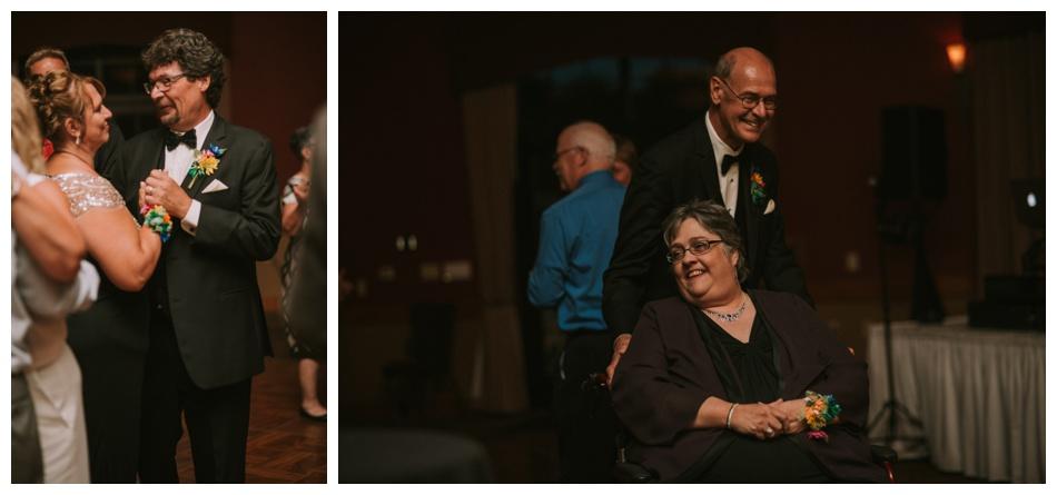 Wisconsin Wedding Lifestyle Photography ~ KJP_0846.jpg