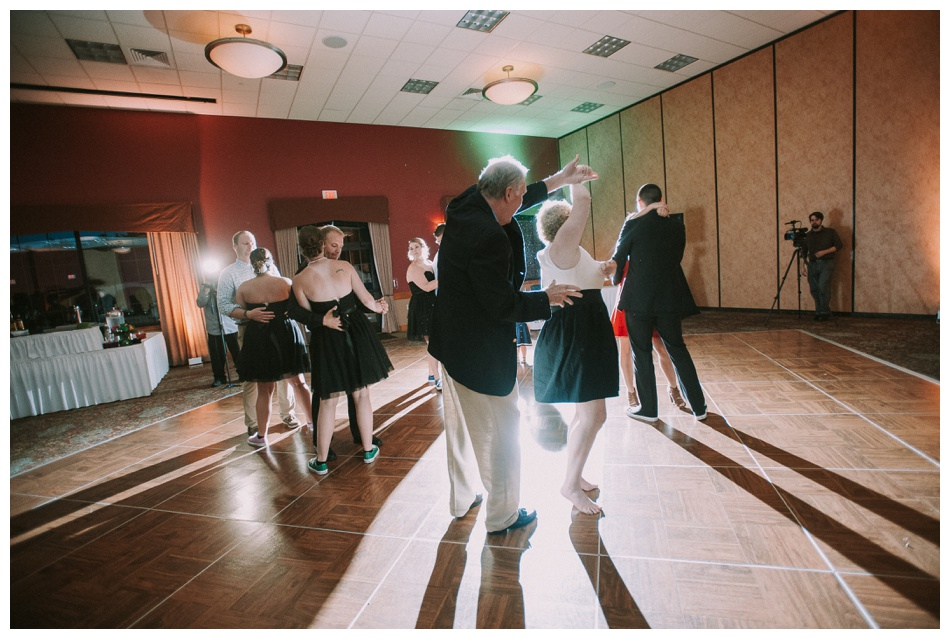 Wisconsin Wedding Lifestyle Photography ~ KJP_0847.jpg