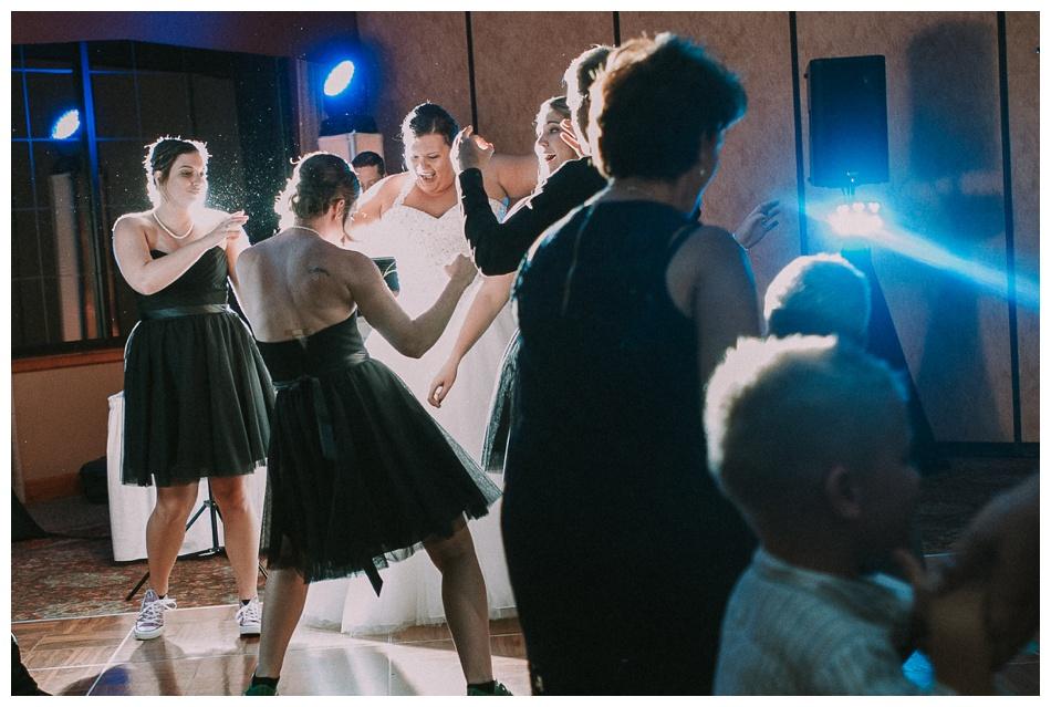 Wisconsin Wedding Lifestyle Photography ~ KJP_0848.jpg