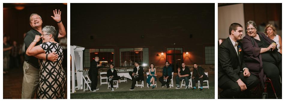 Wisconsin Wedding Lifestyle Photography ~ KJP_0849.jpg