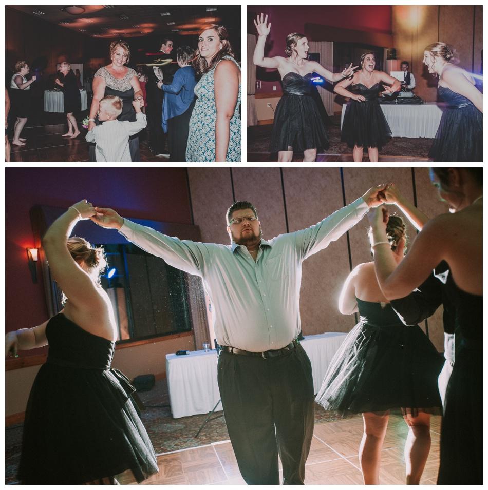 Wisconsin Wedding Lifestyle Photography ~ KJP_0850.jpg