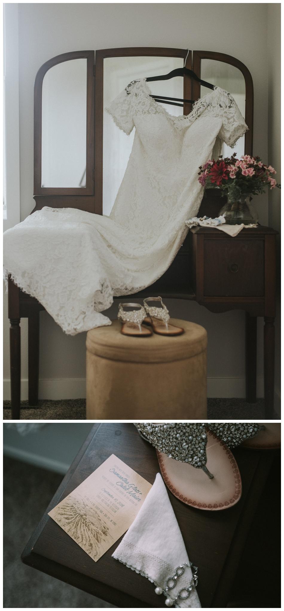 Wisconsin Wedding Lifestyle Photography ~ KJP_0880.jpg