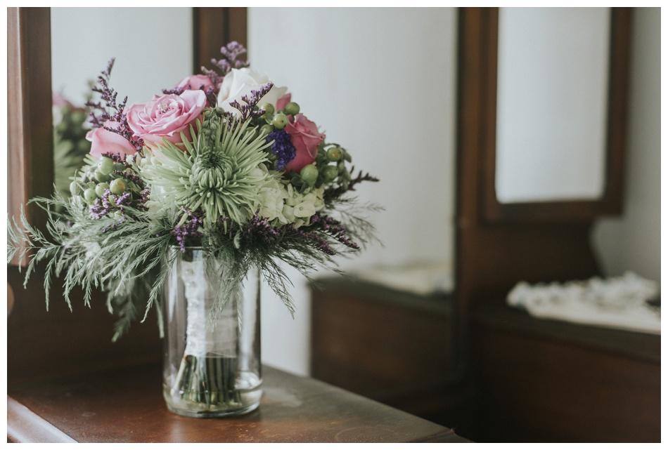 Wisconsin Wedding Lifestyle Photography ~ KJP_0881.jpg
