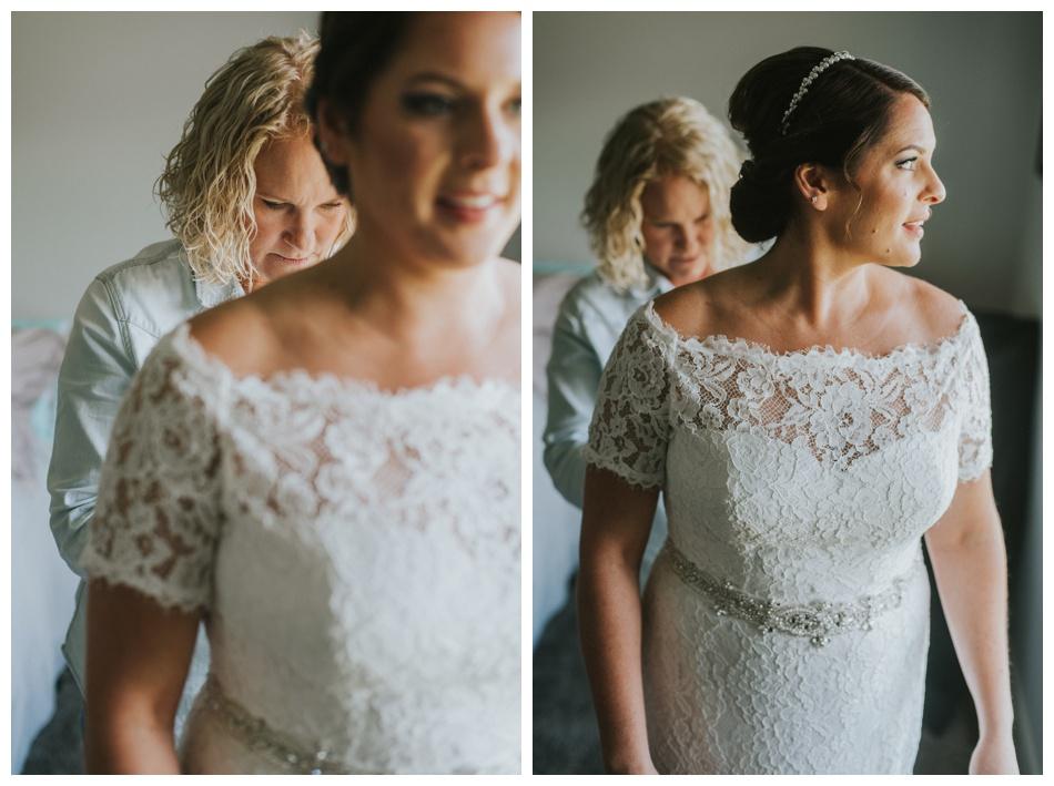 Wisconsin Wedding Lifestyle Photography ~ KJP_0887.jpg