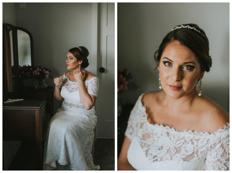 Wisconsin Wedding Lifestyle Photography ~ KJP_0888.jpg