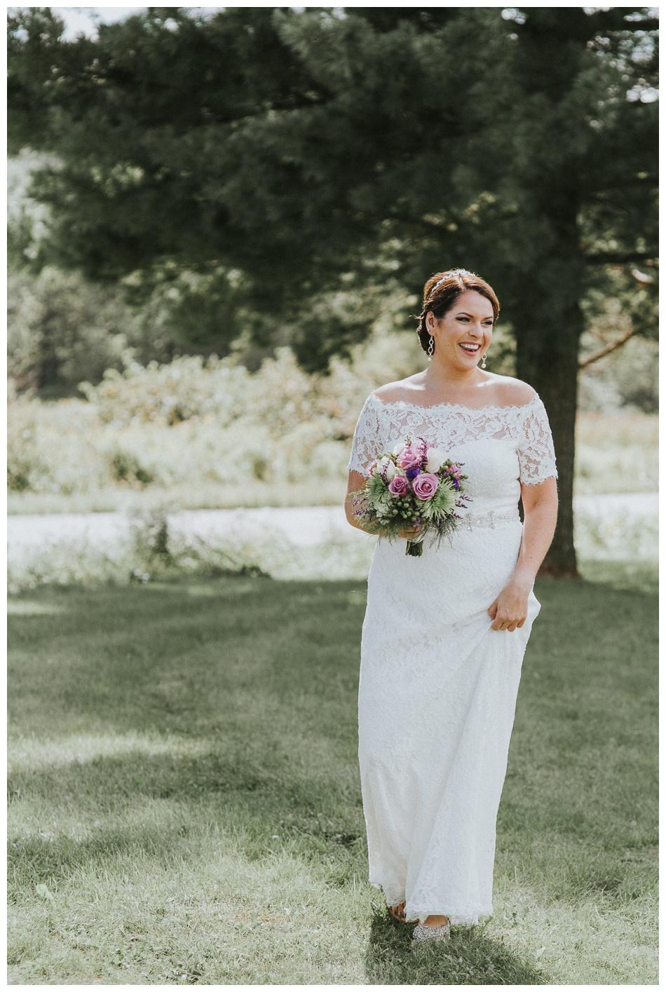 Wisconsin Wedding Lifestyle Photography ~ KJP_0891.jpg