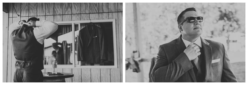Wisconsin Wedding Lifestyle Photography ~ KJP_0895.jpg