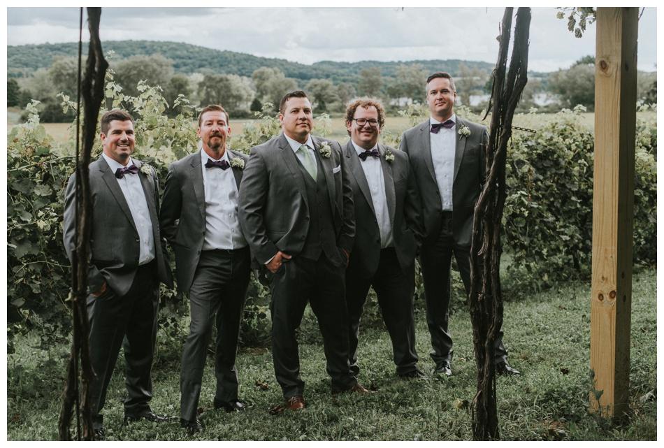 Wisconsin Wedding Lifestyle Photography ~ KJP_0900.jpg